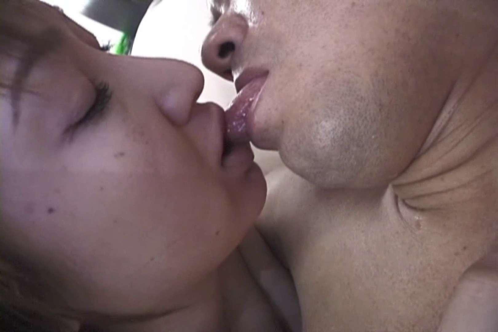 若人妻は静かに濡れる~藤本あずさ~ 0 | 0  102画像 15