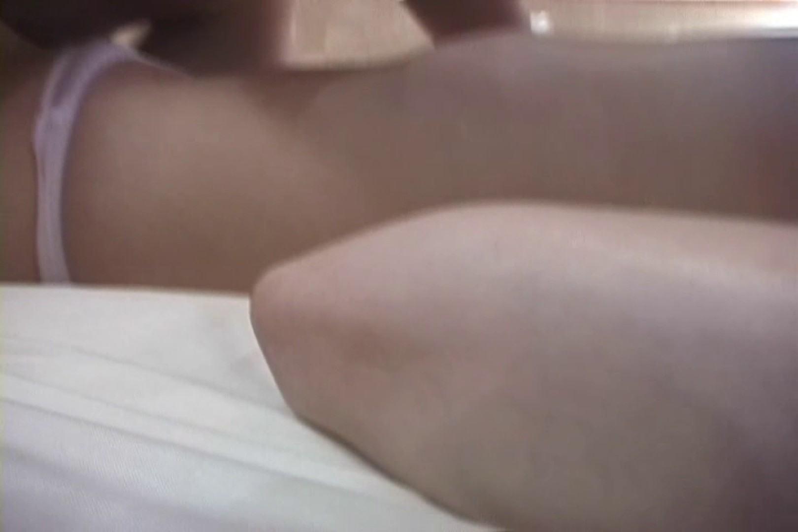 若人妻は静かに濡れる~藤本あずさ~ 0 | 0  102画像 42