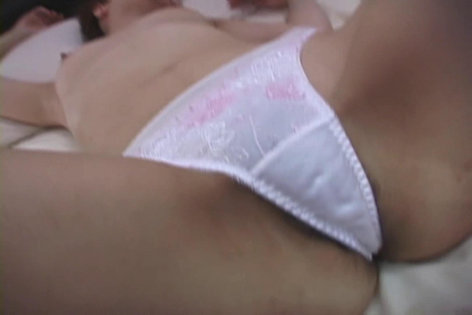 若人妻は静かに濡れる~藤本あずさ~ 0 | 0  102画像 43