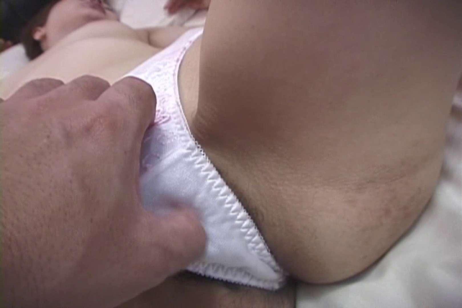 若人妻は静かに濡れる~藤本あずさ~ 0 | 0  102画像 45