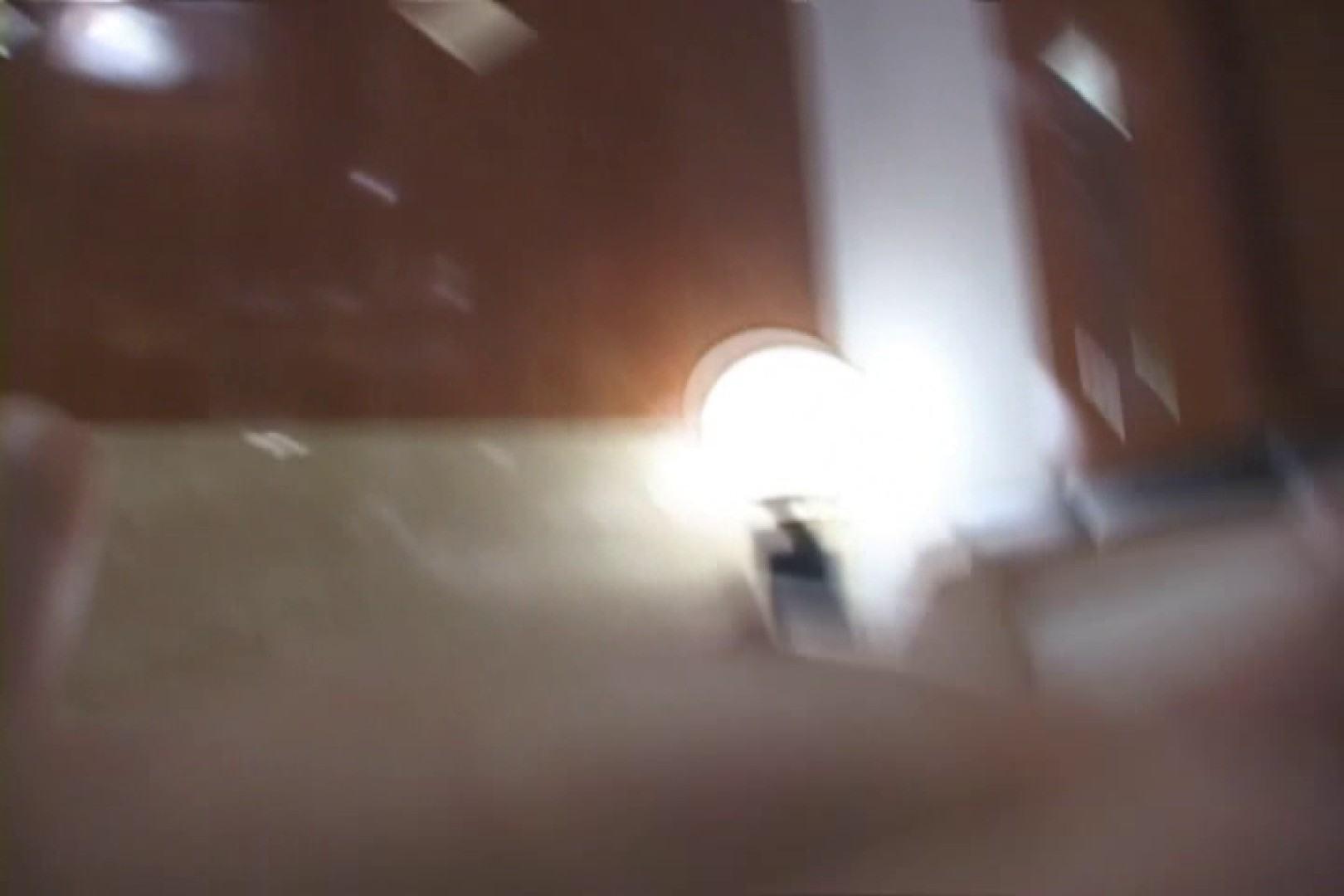 若人妻は静かに濡れる~藤本あずさ~ 0 | 0  102画像 68