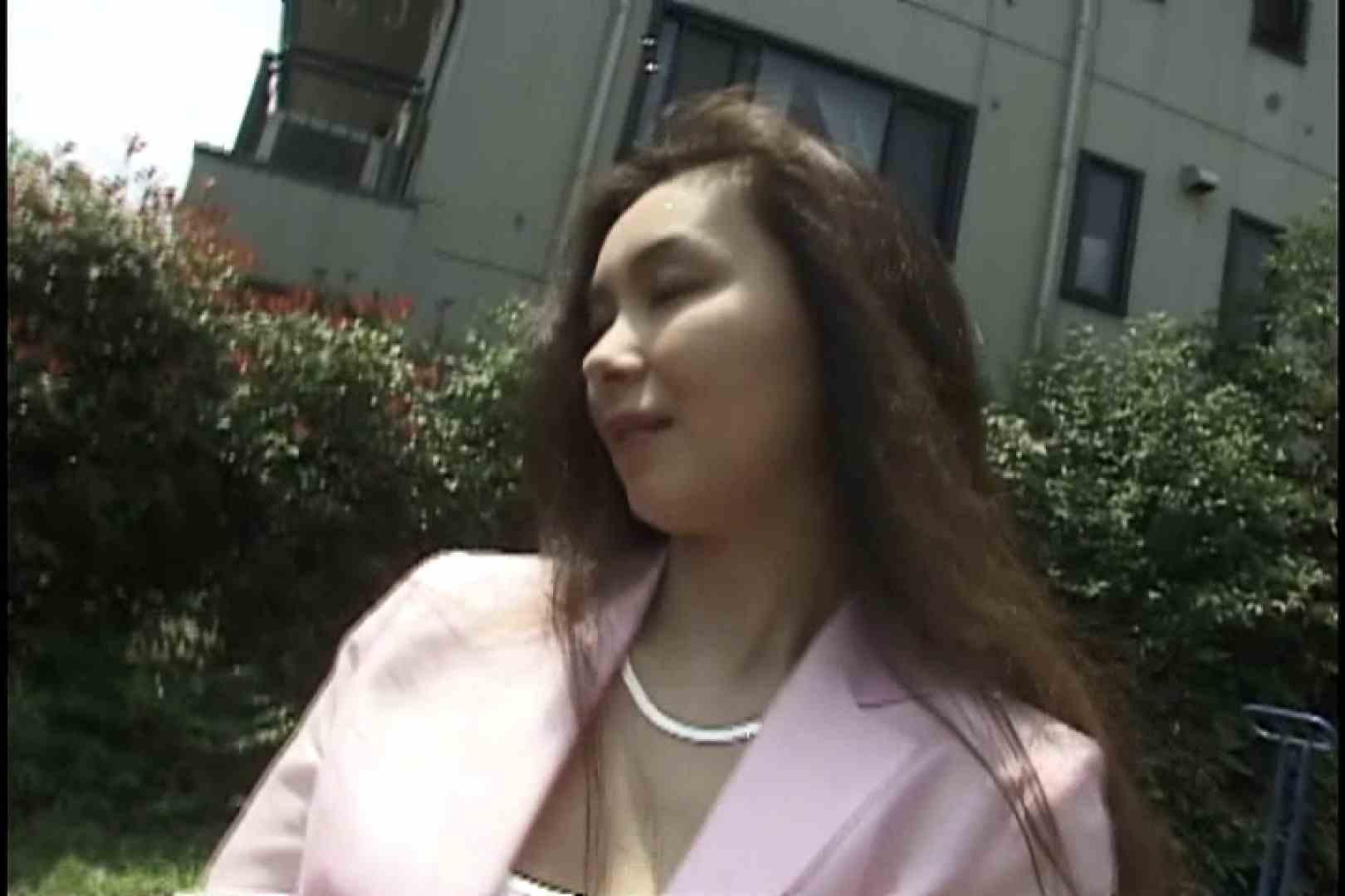 昼間の奥様は欲求不満 ~石田美和~ 0 | 0  34画像 6