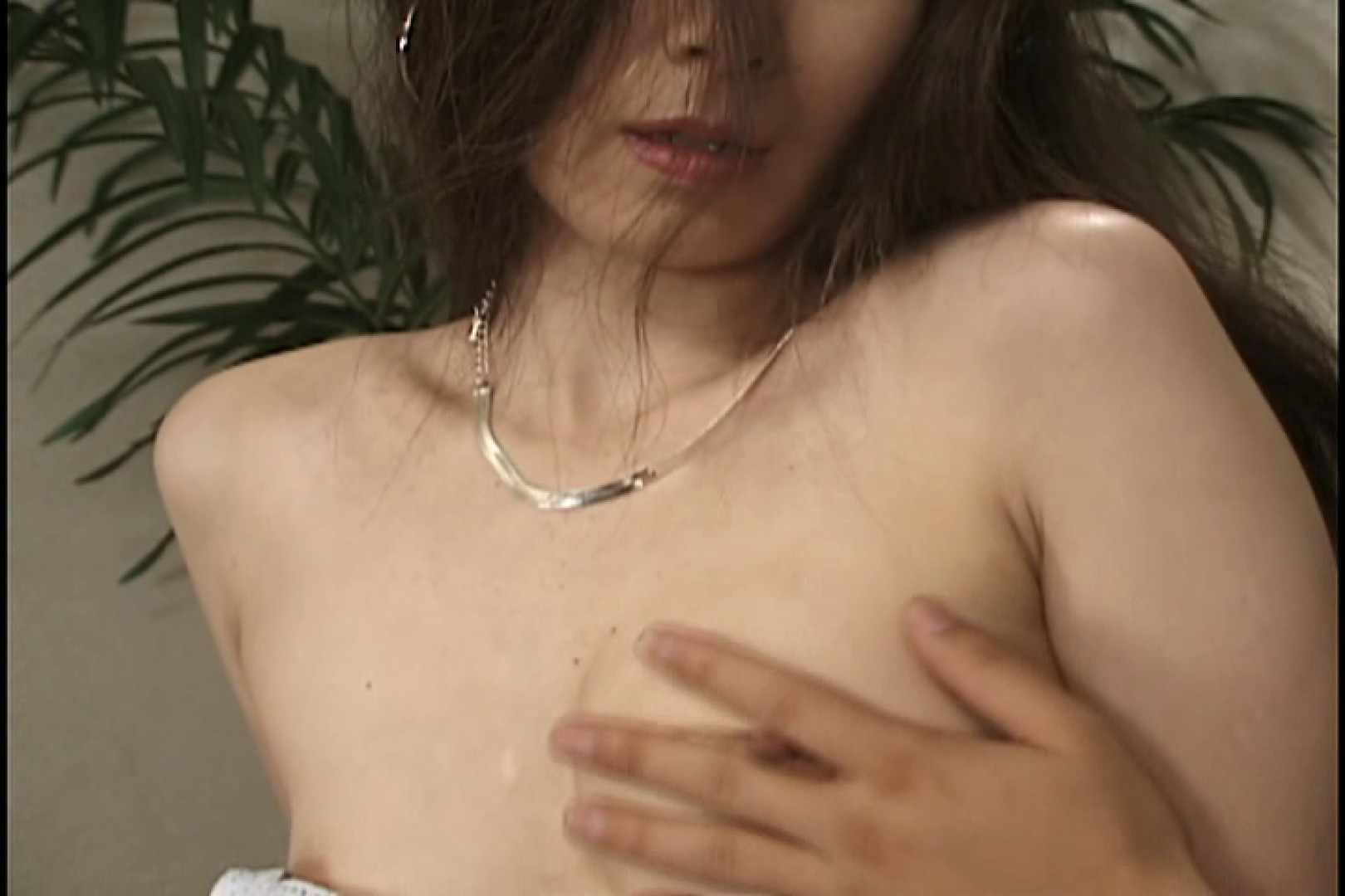 昼間の奥様は欲求不満 ~石田美和~ 0 | 0  34画像 15
