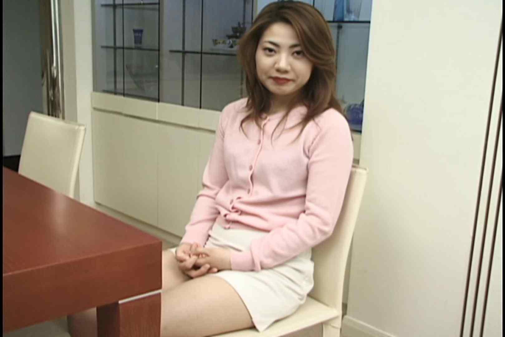 欲求不満の人妻がエロいフェラで男を虜に~川本亜矢子~ 0 | 0  109画像 16