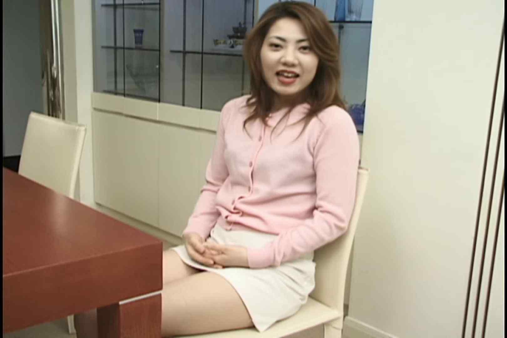 欲求不満の人妻がエロいフェラで男を虜に~川本亜矢子~ 0 | 0  109画像 17