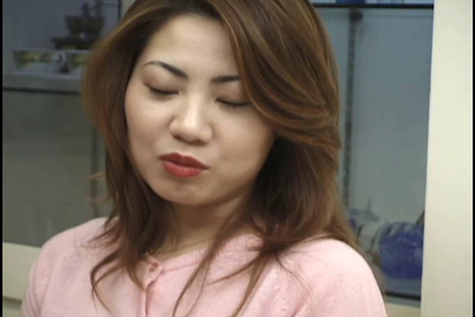 欲求不満の人妻がエロいフェラで男を虜に~川本亜矢子~ 0 | 0  109画像 36