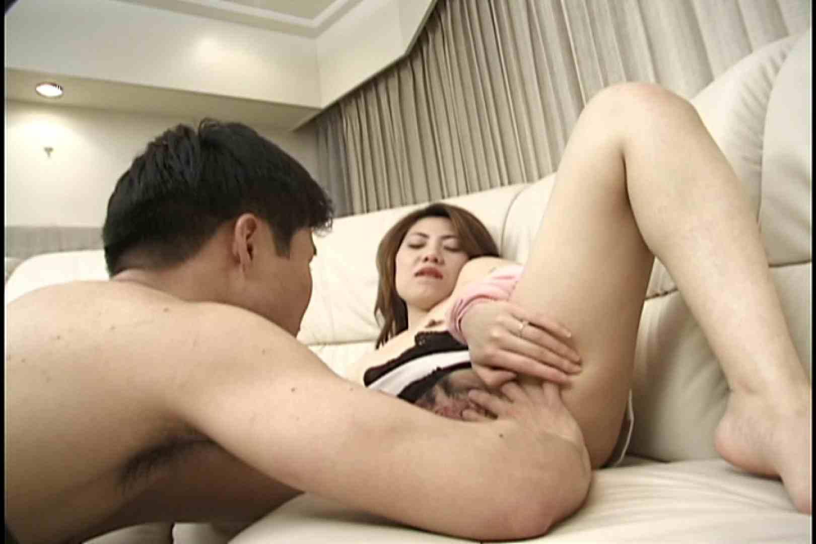 欲求不満の人妻がエロいフェラで男を虜に~川本亜矢子~ 0 | 0  109画像 62