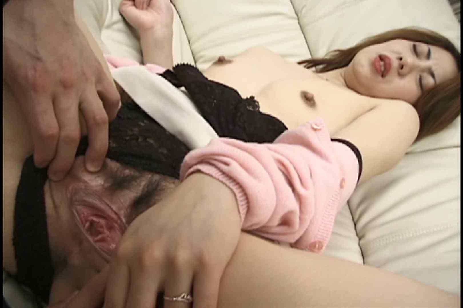 欲求不満の人妻がエロいフェラで男を虜に~川本亜矢子~ 0 | 0  109画像 64