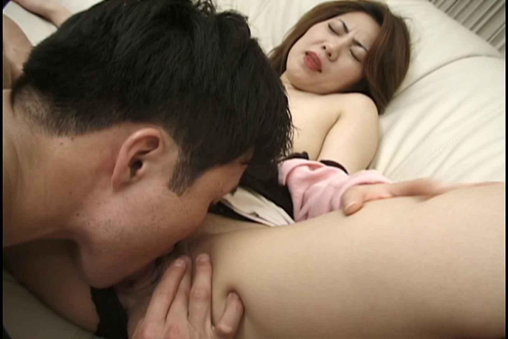 欲求不満の人妻がエロいフェラで男を虜に~川本亜矢子~ 0 | 0  109画像 67