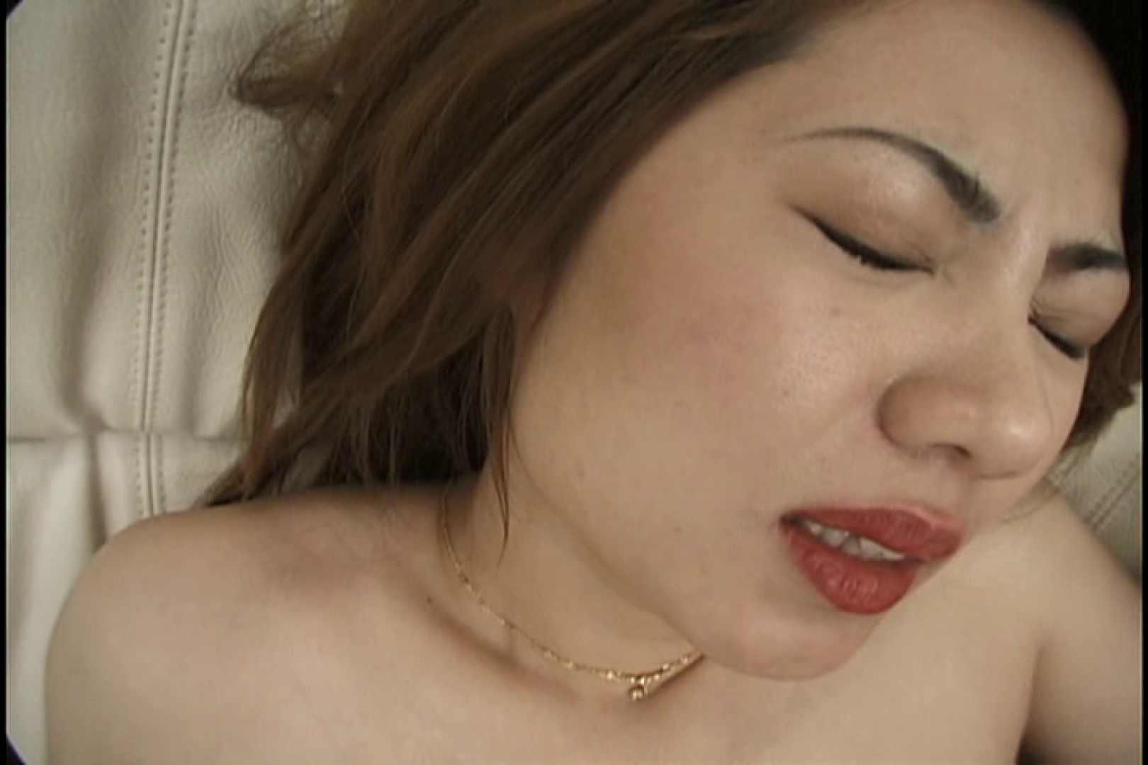 欲求不満の人妻がエロいフェラで男を虜に~川本亜矢子~ 0 | 0  109画像 69