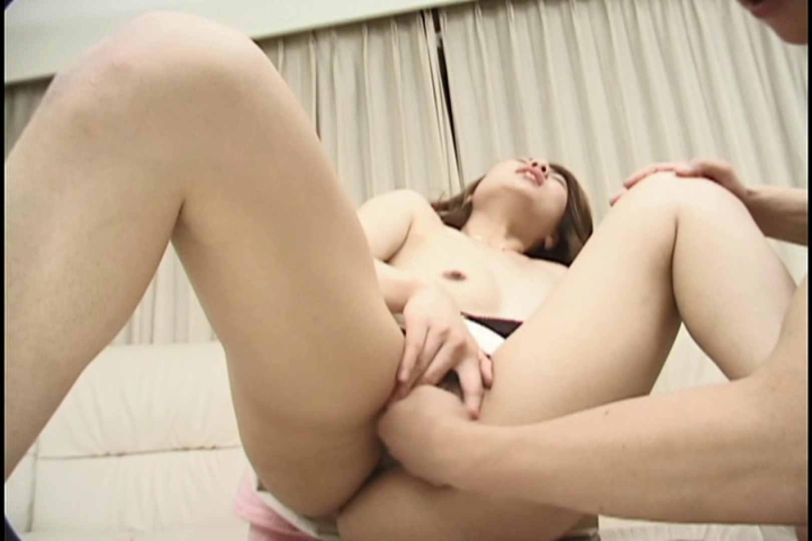 欲求不満の人妻がエロいフェラで男を虜に~川本亜矢子~ 0 | 0  109画像 93