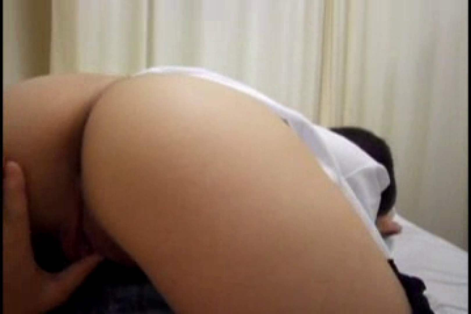ヤリマンと呼ばれた看護士さんvol2 0   OL  88画像 24
