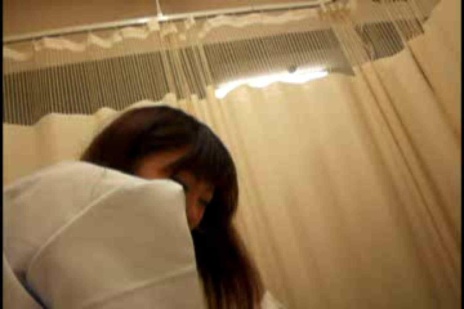 ヤリマンと呼ばれた看護士さんvol2 0   OL  88画像 80