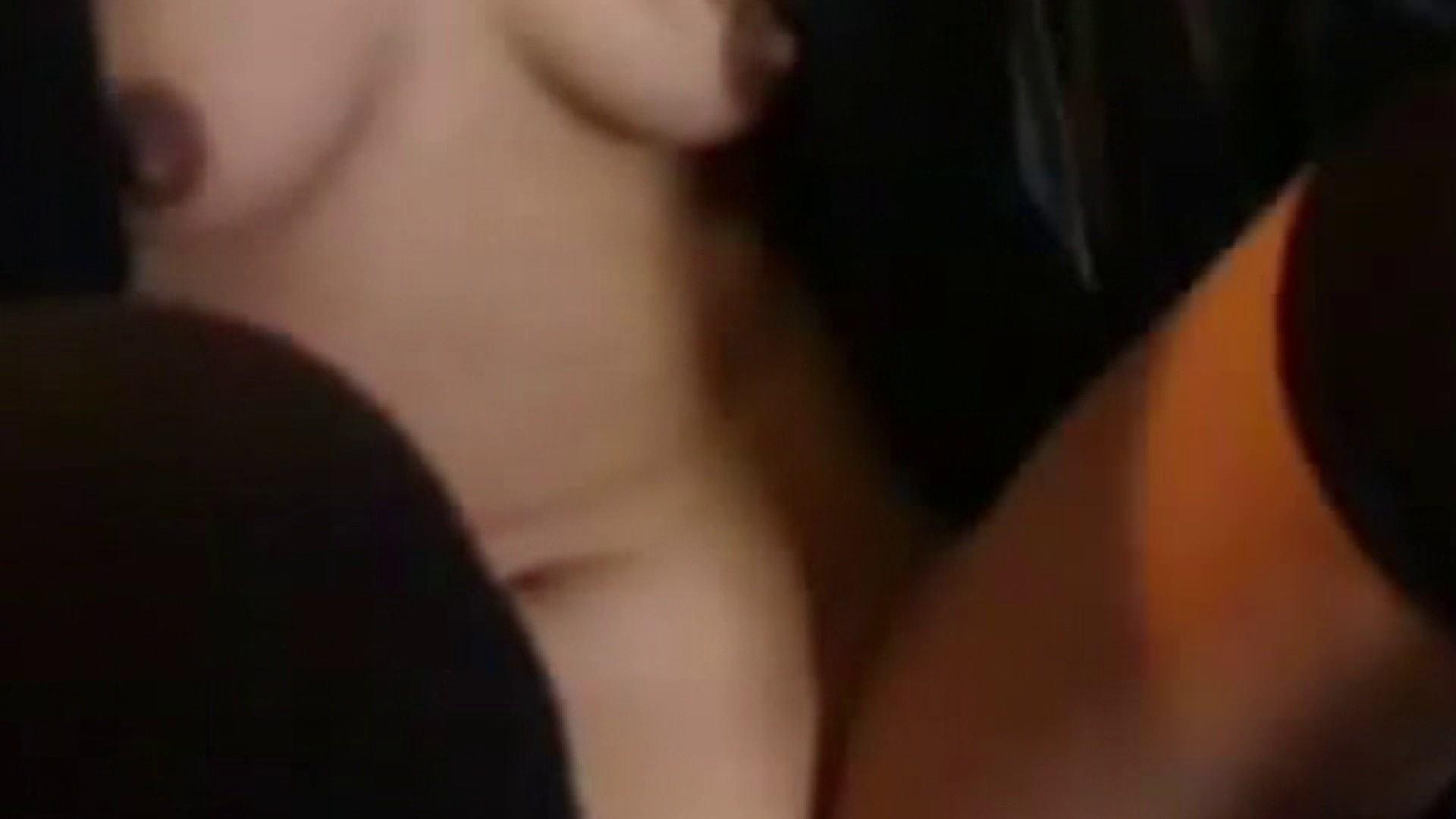 変態オナニー劇場 Vol.17 0 | OL  112画像 7