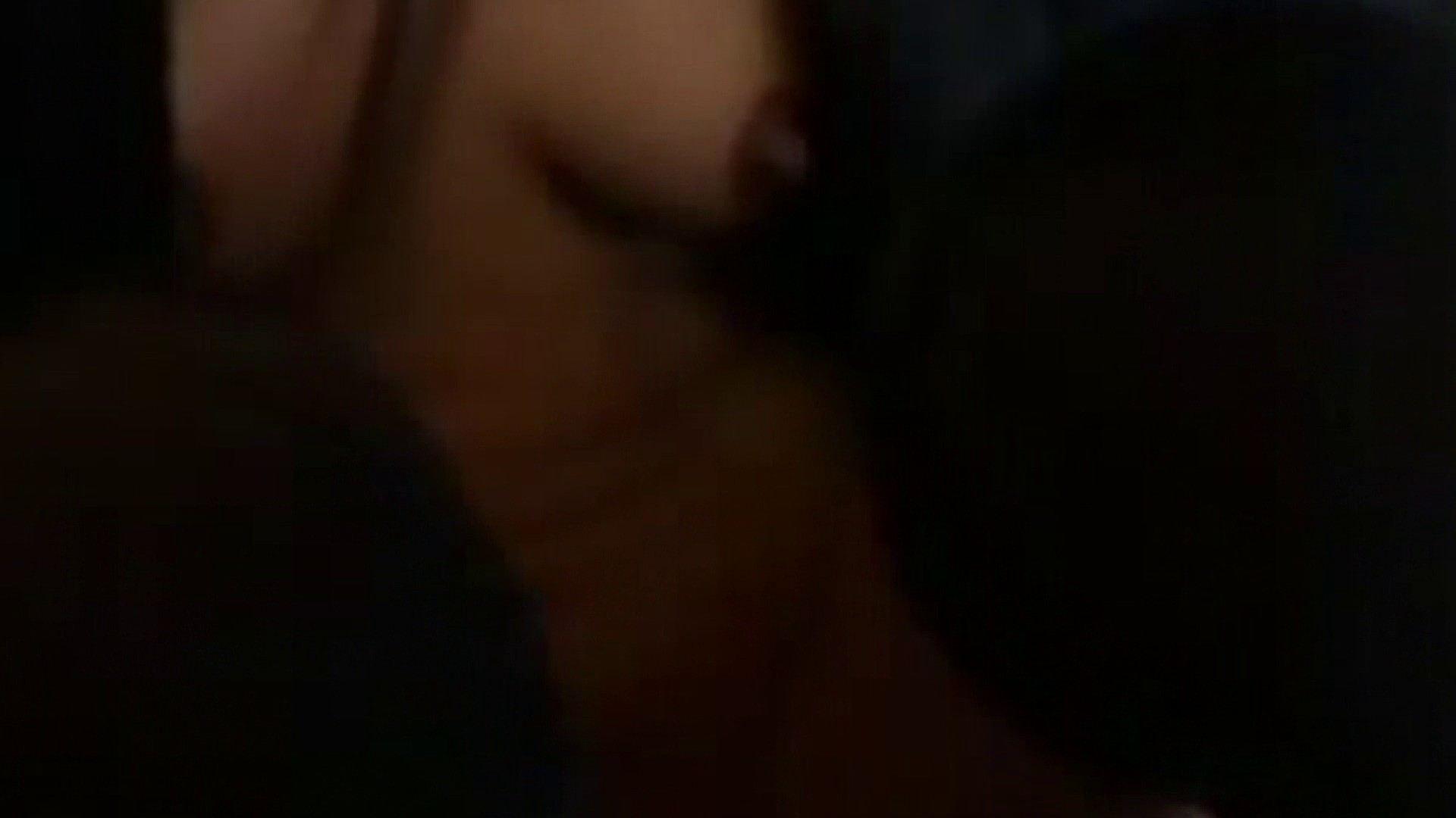 変態オナニー劇場 Vol.17 0 | OL  112画像 8