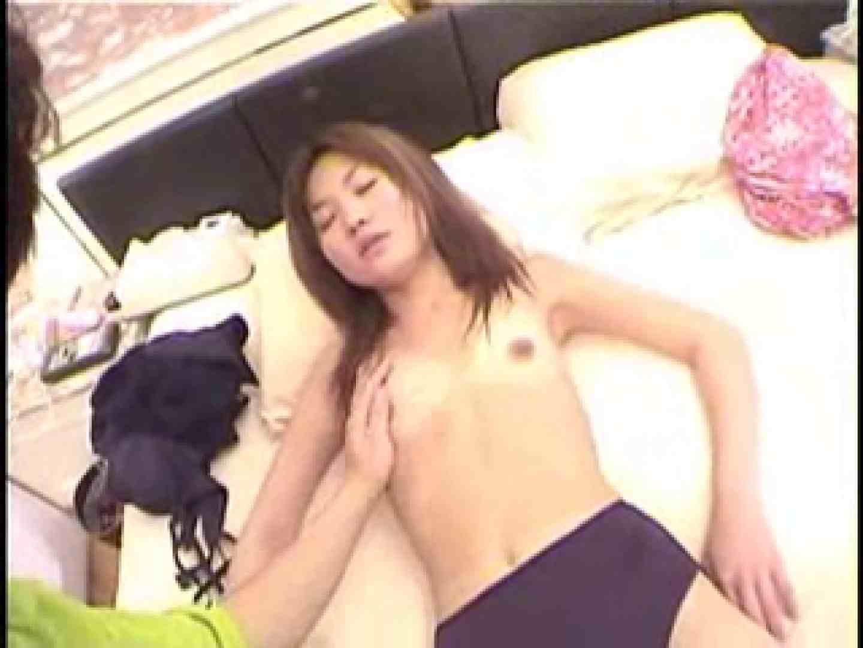 素人嬢127人のハメ撮り ミキ後編 0 | 0  64画像 9