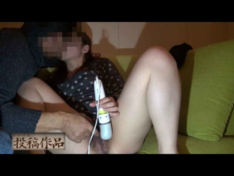 ナマハゲさんのまんこコレクション第二章 mizuho 0 | 0  78画像 31
