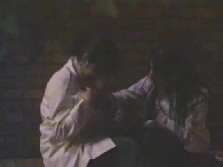 野外発情カップル無修正版 vol.10 0   0  75画像 58