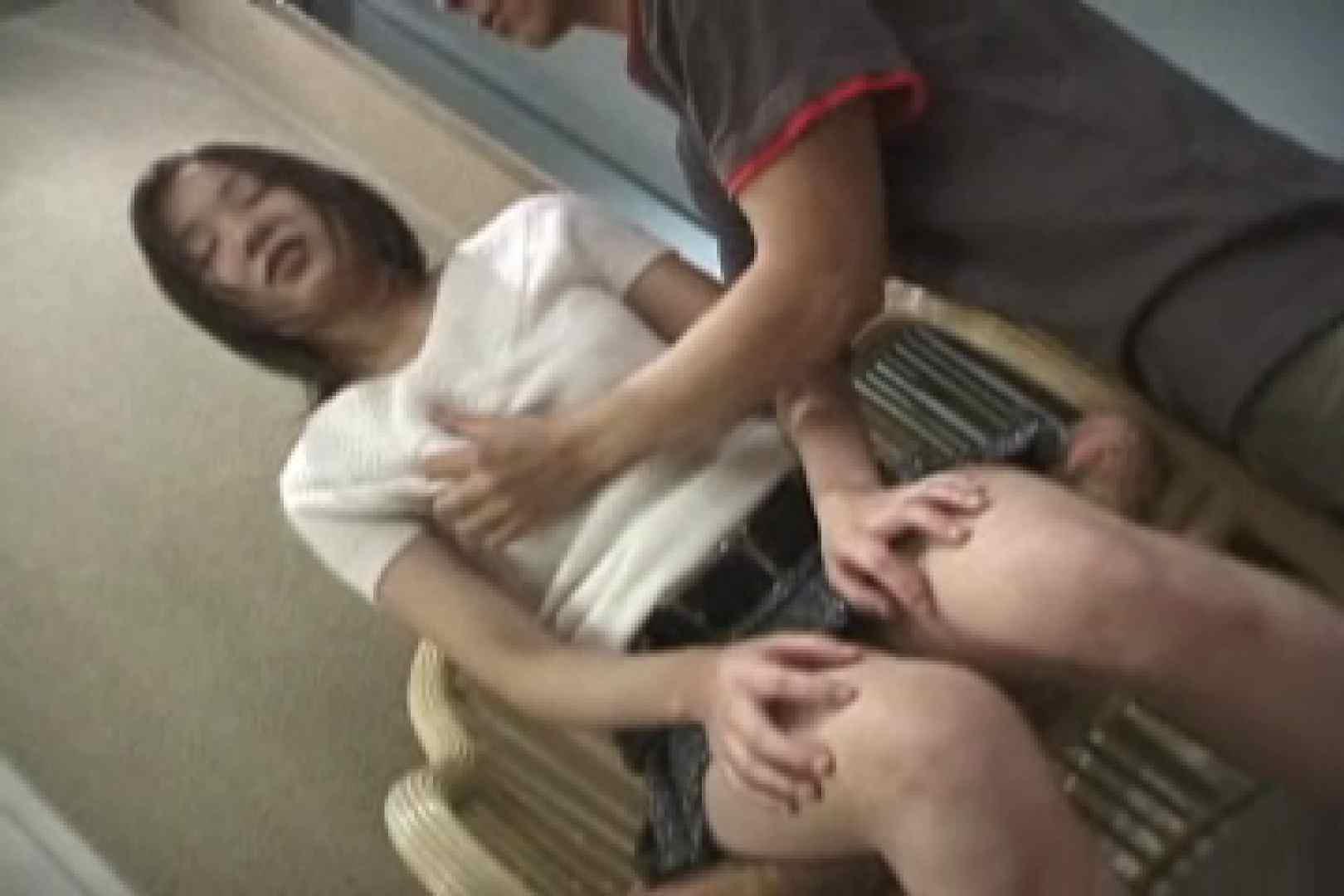 素人嬢126人のハメ撮り 小松奈緒 0 | 0  60画像 9