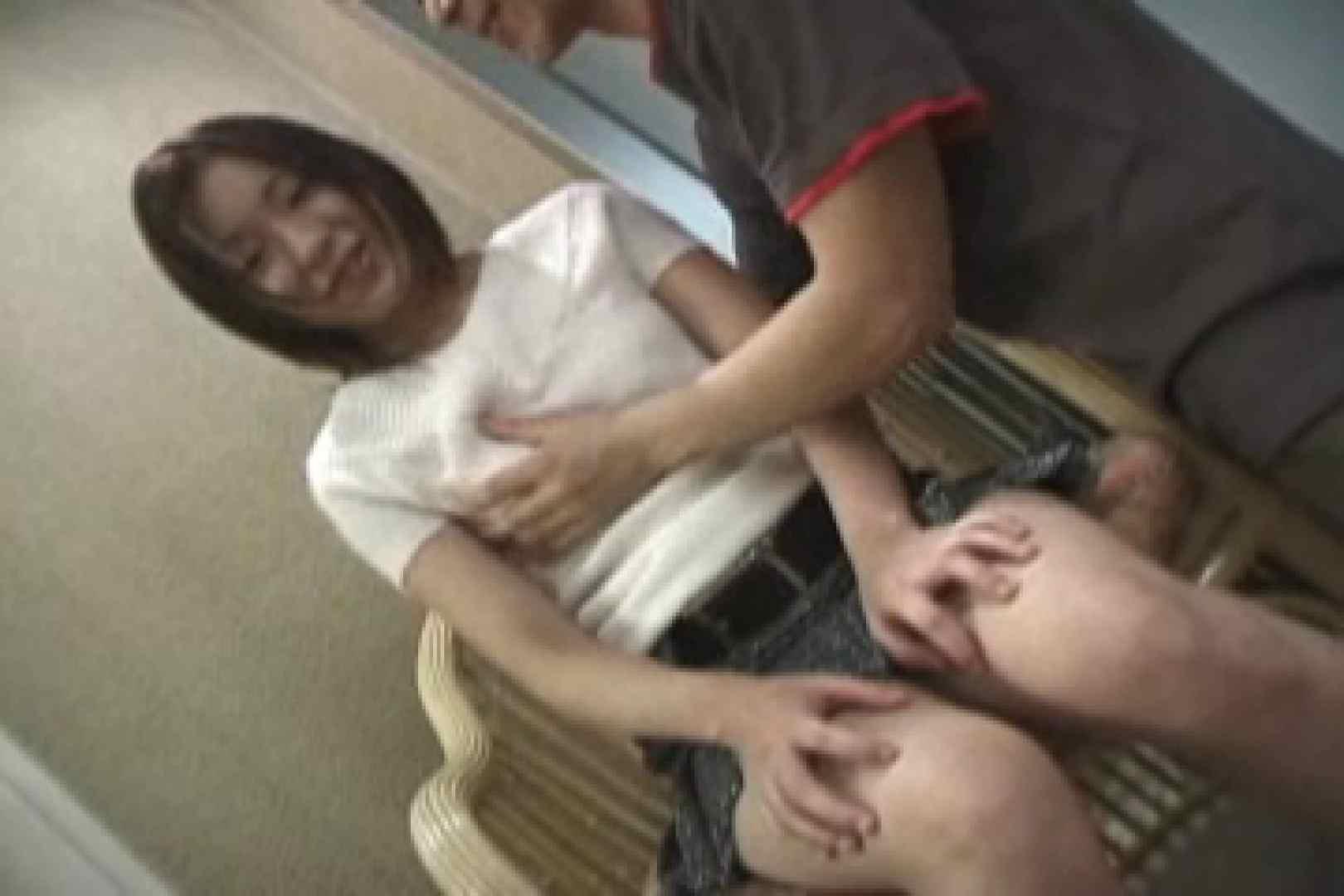 素人嬢126人のハメ撮り 小松奈緒 0 | 0  60画像 10