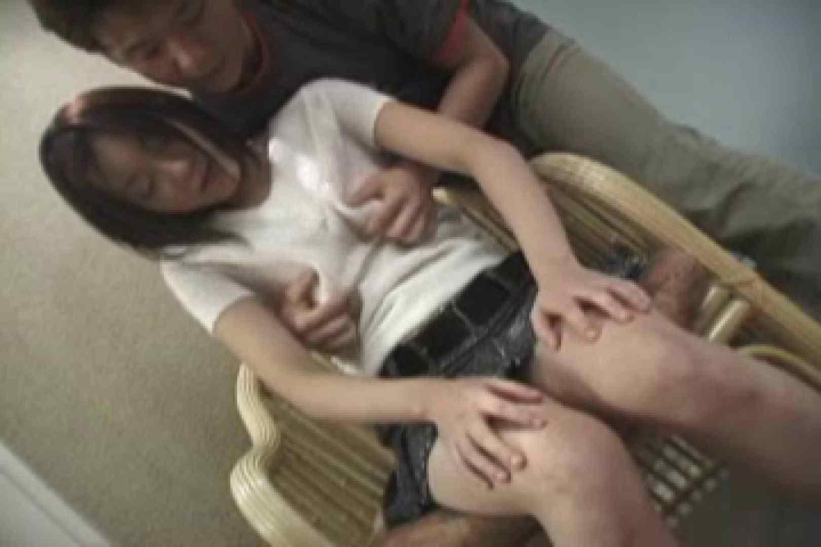 素人嬢126人のハメ撮り 小松奈緒 0 | 0  60画像 11