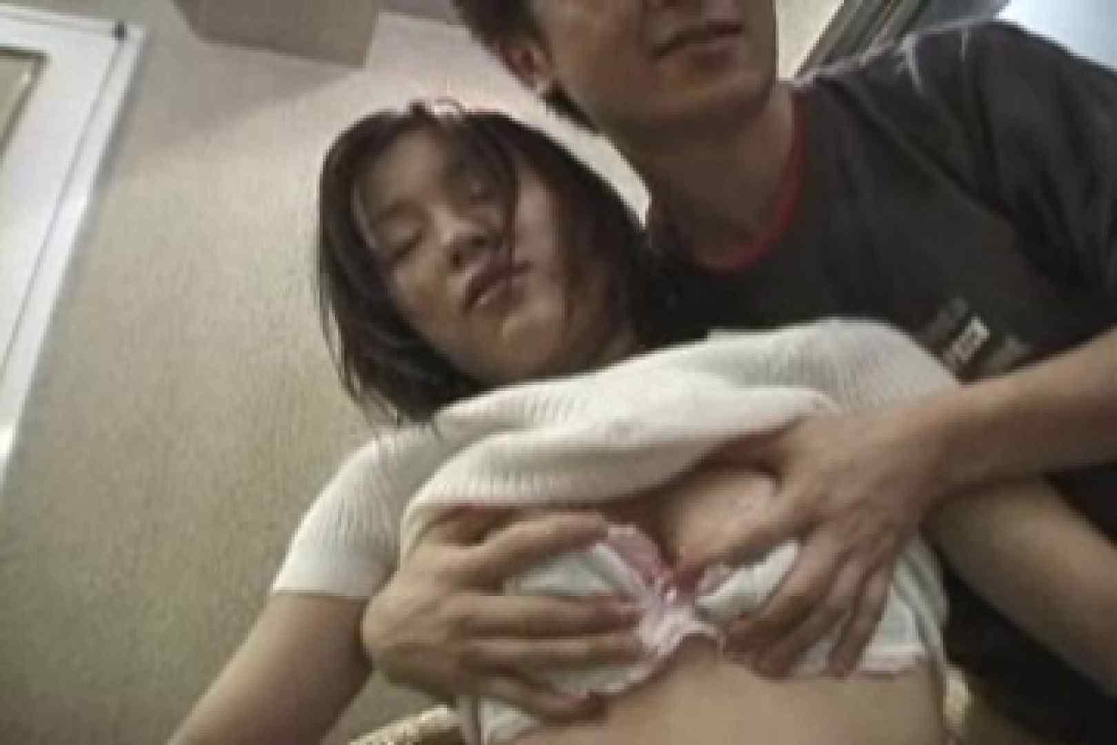 素人嬢126人のハメ撮り 小松奈緒 0 | 0  60画像 12