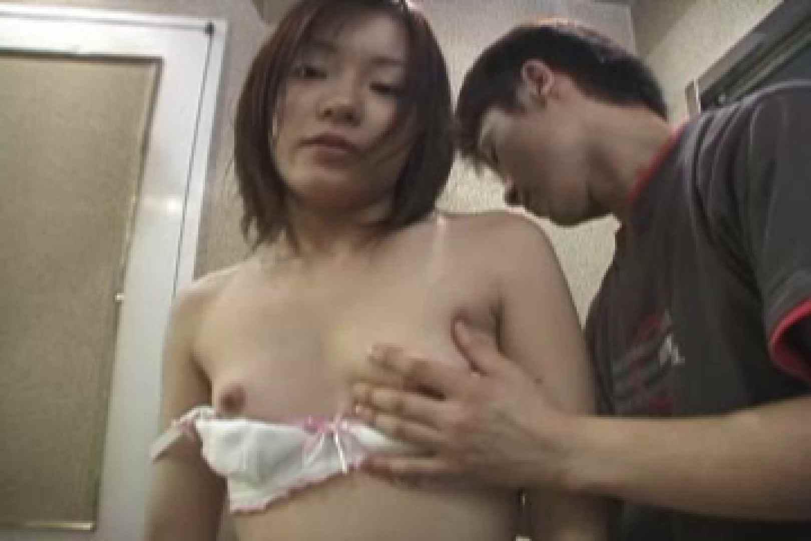 素人嬢126人のハメ撮り 小松奈緒 0 | 0  60画像 22