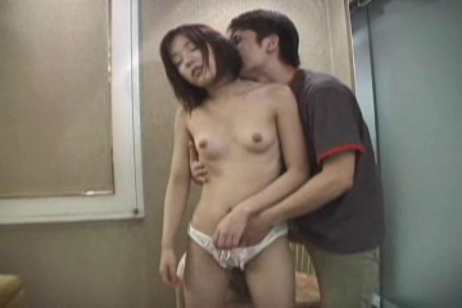 素人嬢126人のハメ撮り 小松奈緒 0 | 0  60画像 24