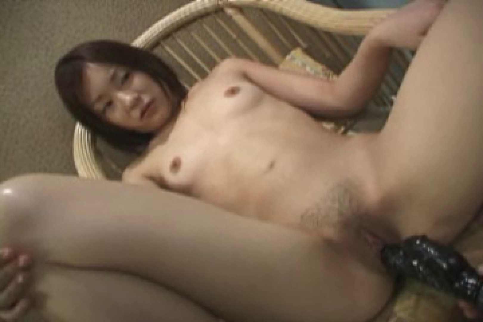 素人嬢126人のハメ撮り 小松奈緒 0 | 0  60画像 51
