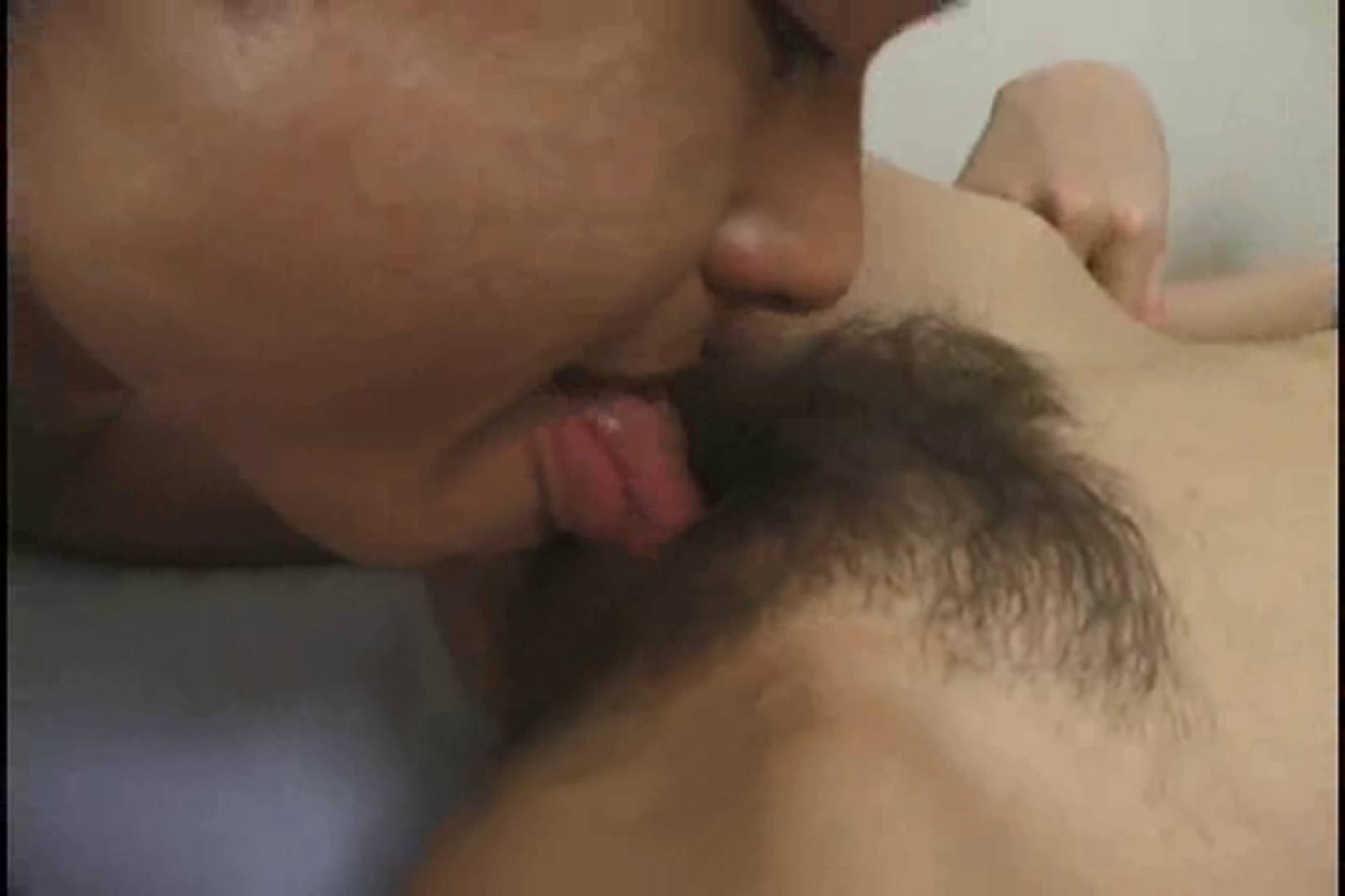 素人嬢126人のハメ撮り 清川百合 0 | 0  80画像 1
