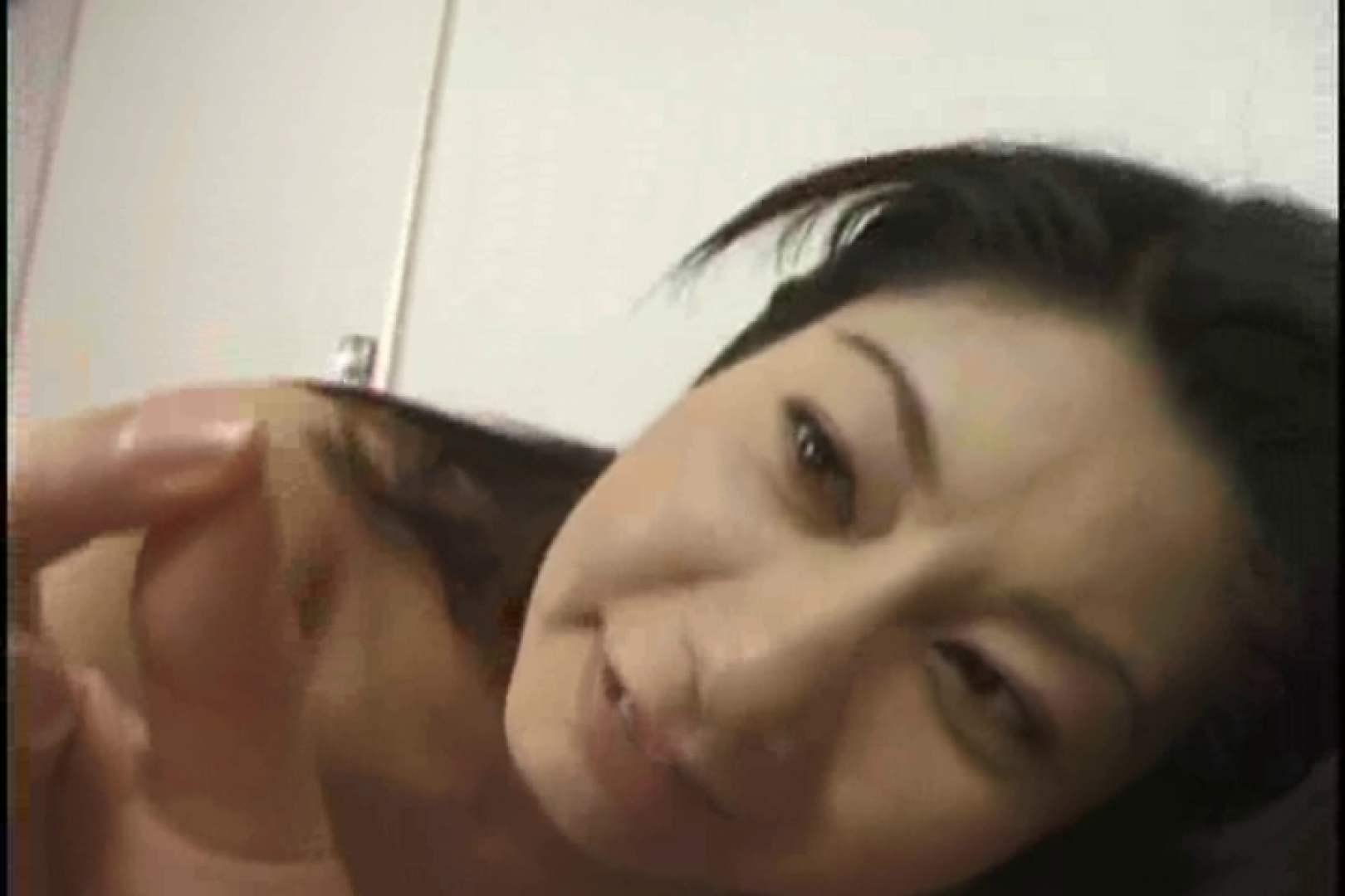 素人嬢126人のハメ撮り 清川百合 0 | 0  80画像 3