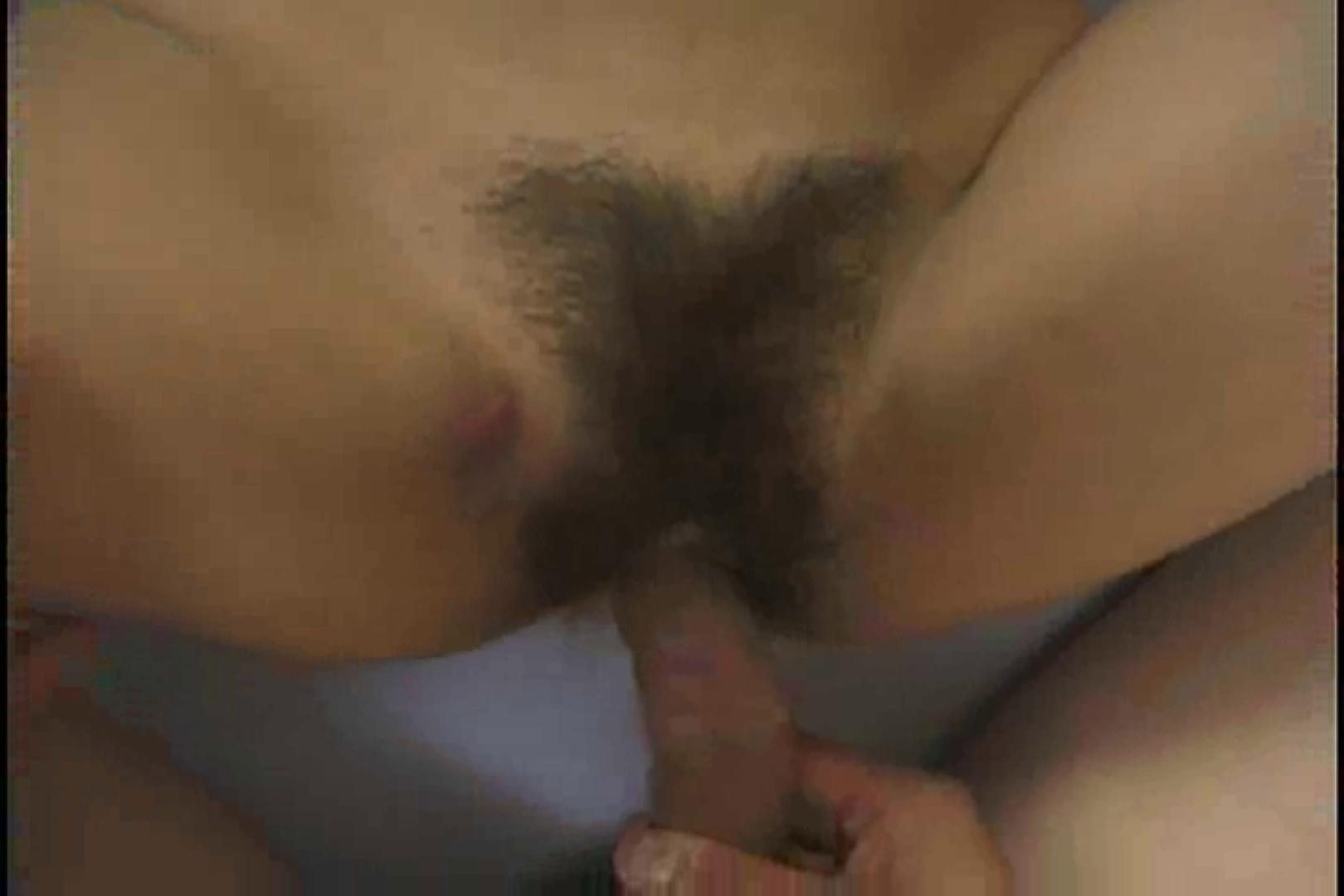 素人嬢126人のハメ撮り 清川百合 0 | 0  80画像 4