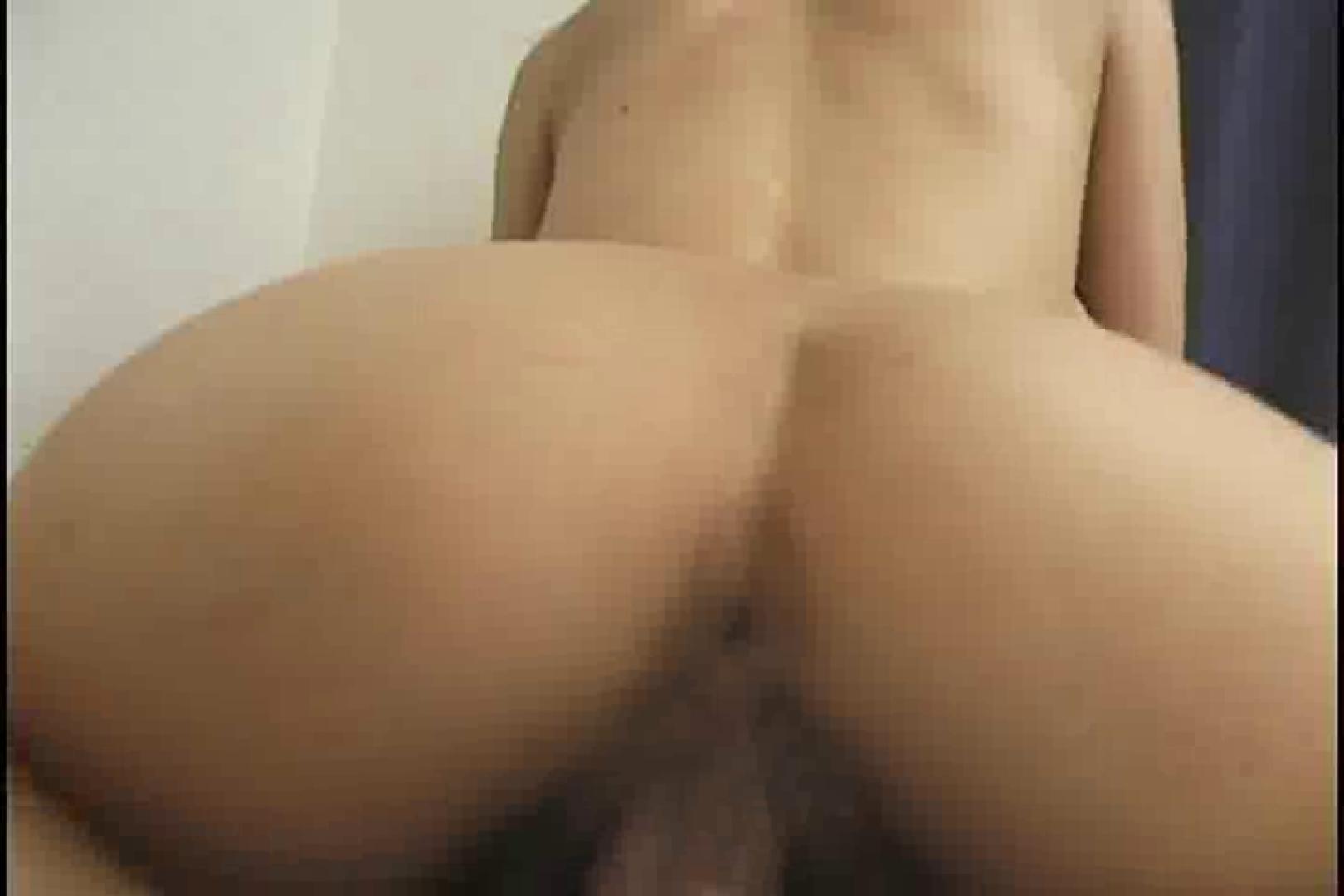 素人嬢126人のハメ撮り 清川百合 0 | 0  80画像 5