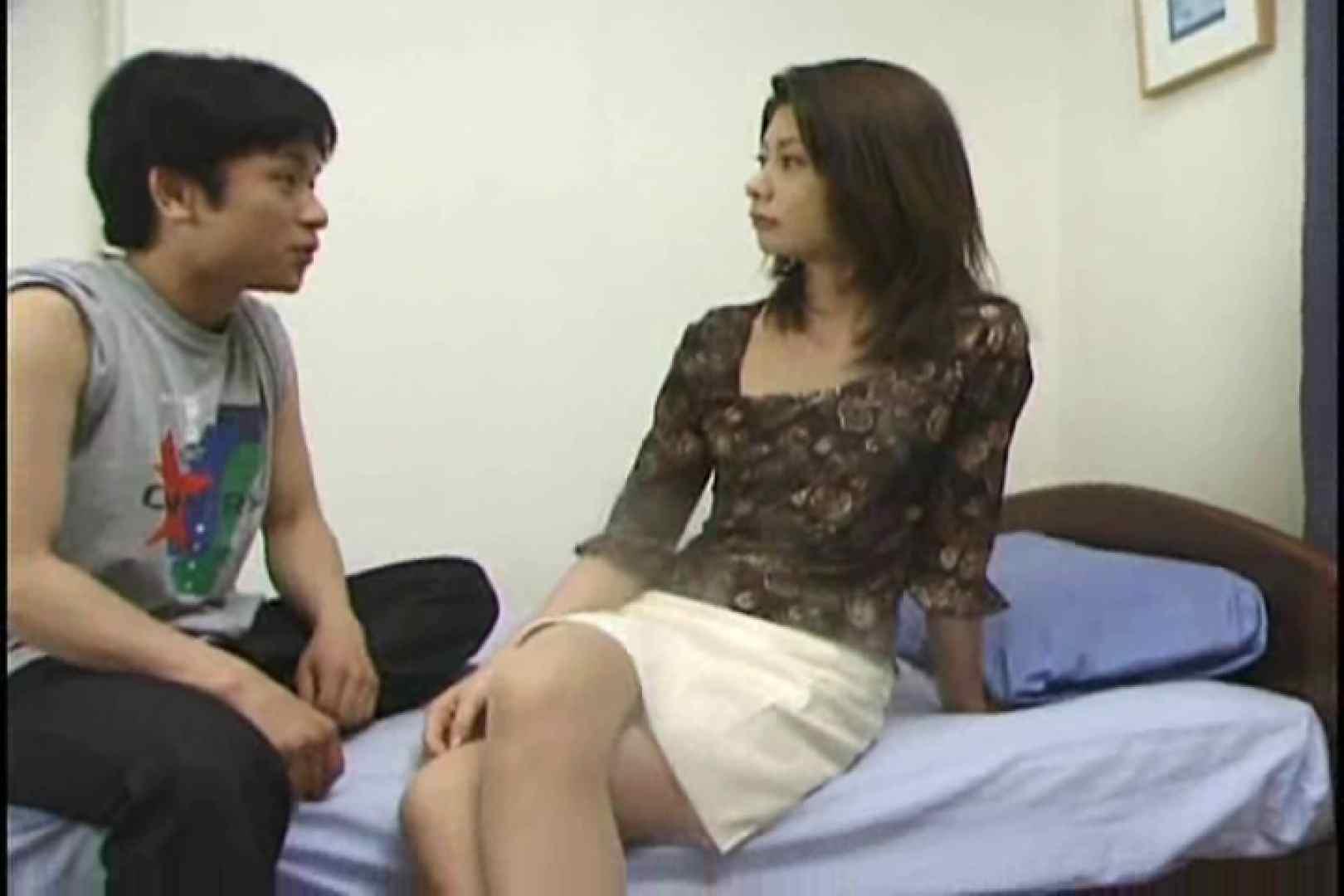 素人嬢126人のハメ撮り 清川百合 0 | 0  80画像 8