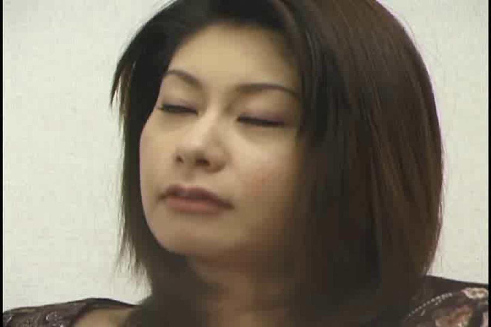 素人嬢126人のハメ撮り 清川百合 0 | 0  80画像 10