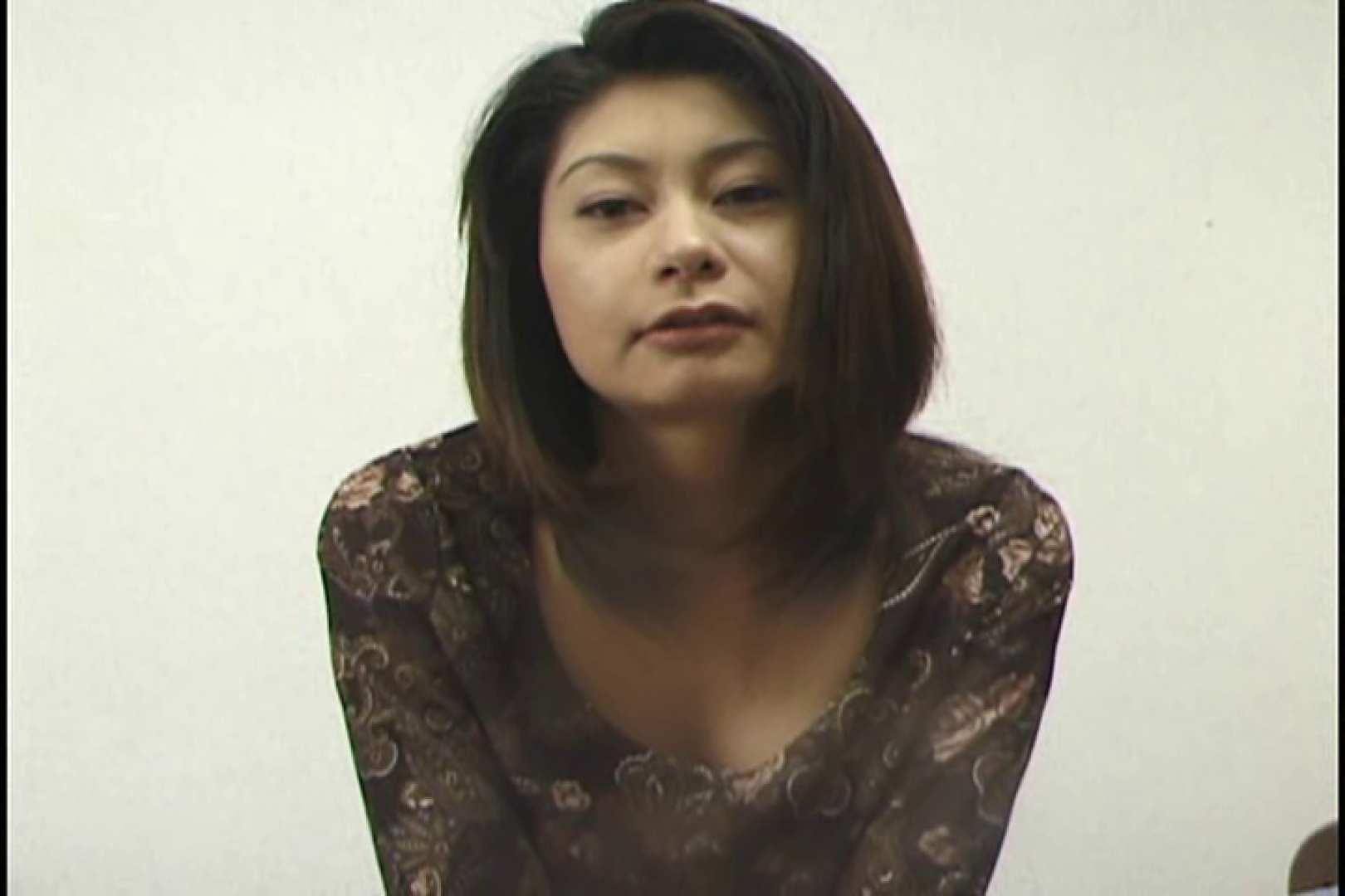 素人嬢126人のハメ撮り 清川百合 0 | 0  80画像 14