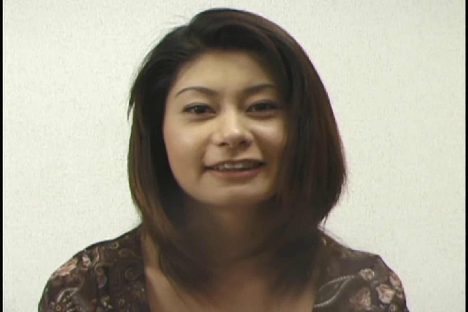 素人嬢126人のハメ撮り 清川百合 0 | 0  80画像 25