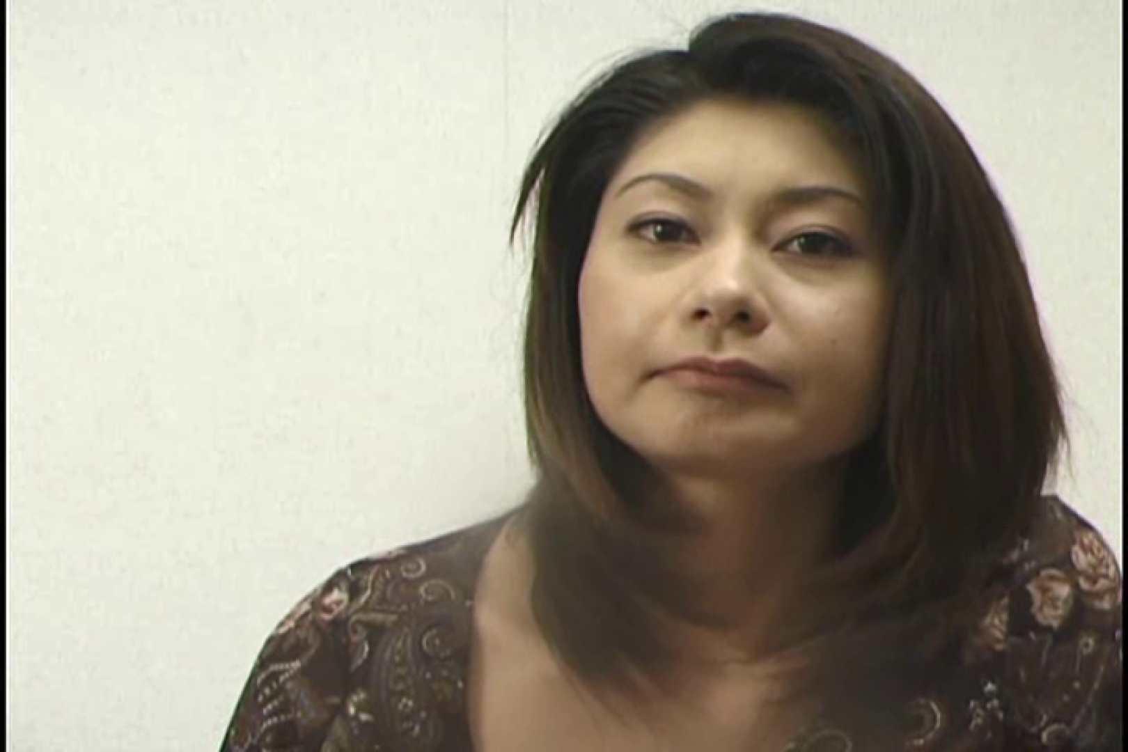 素人嬢126人のハメ撮り 清川百合 0 | 0  80画像 32