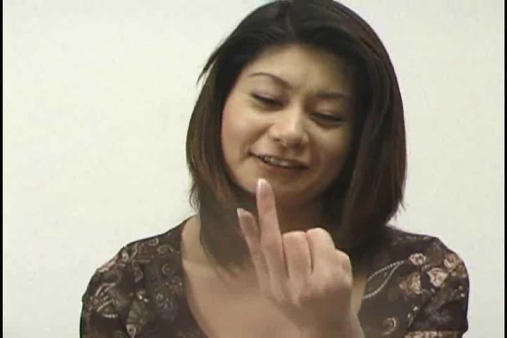 素人嬢126人のハメ撮り 清川百合 0 | 0  80画像 36