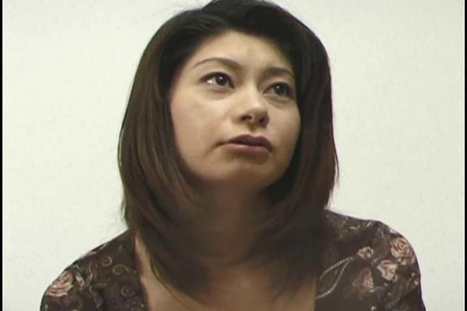 素人嬢126人のハメ撮り 清川百合 0 | 0  80画像 42
