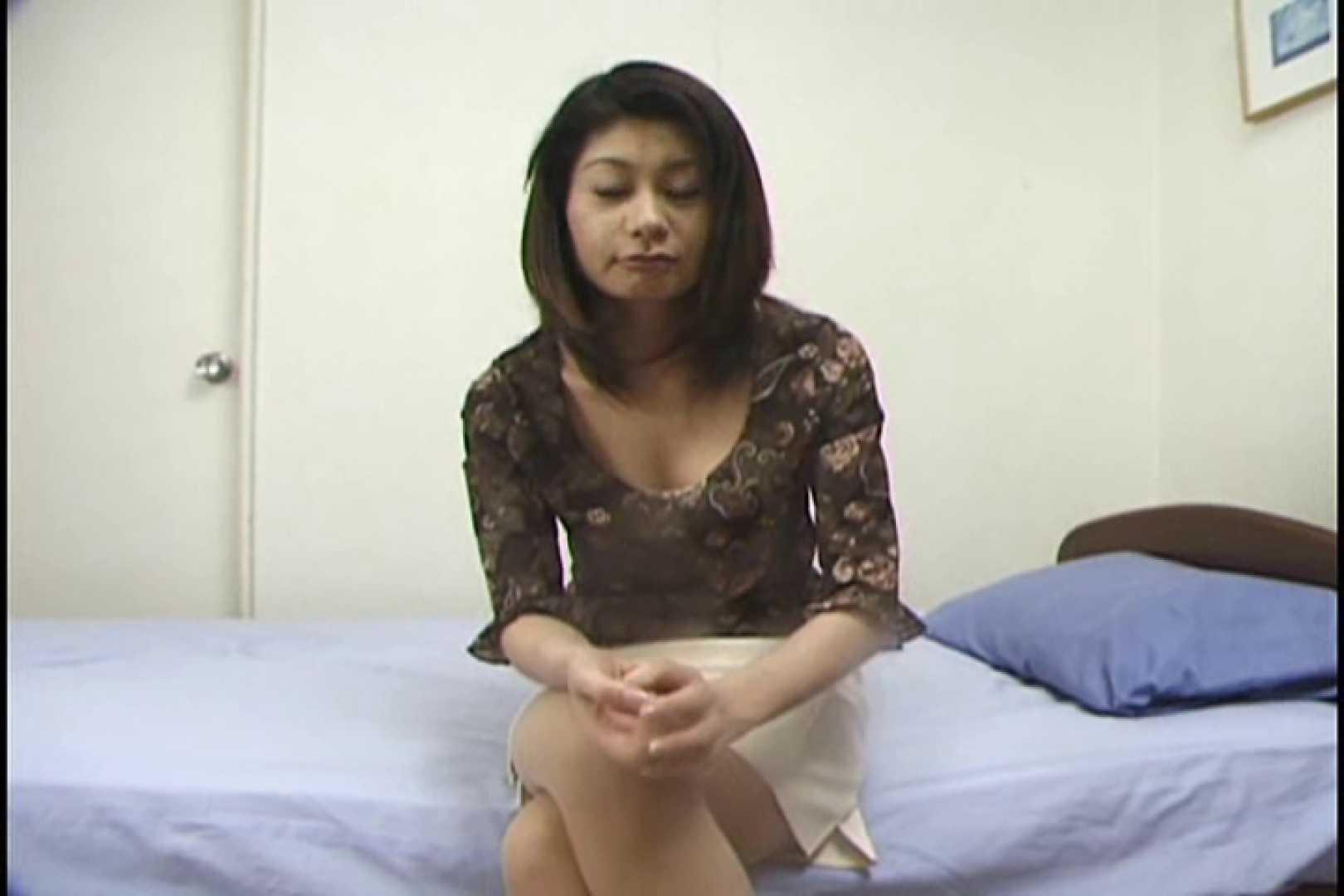 素人嬢126人のハメ撮り 清川百合 0 | 0  80画像 47