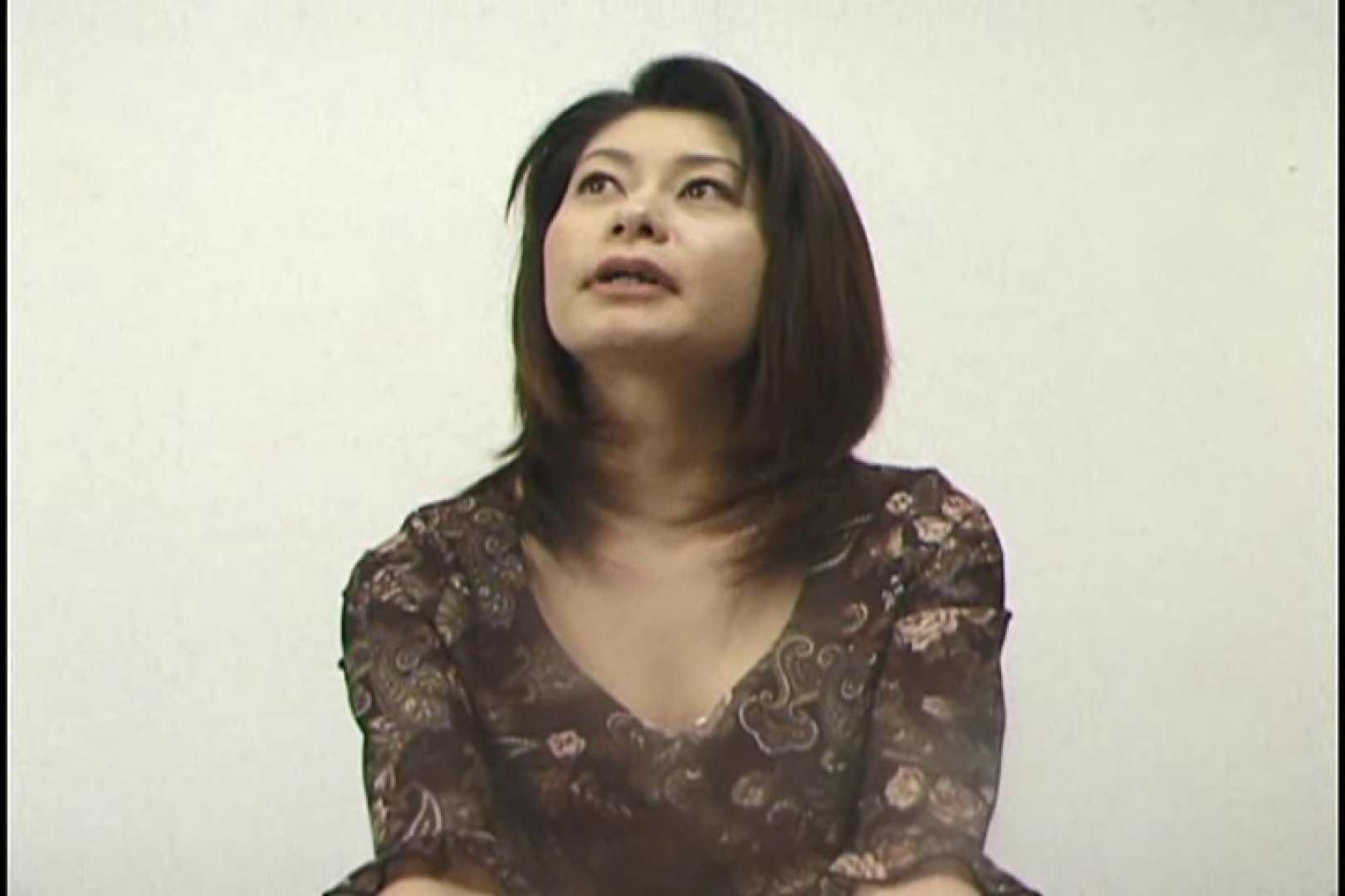 素人嬢126人のハメ撮り 清川百合 0 | 0  80画像 50