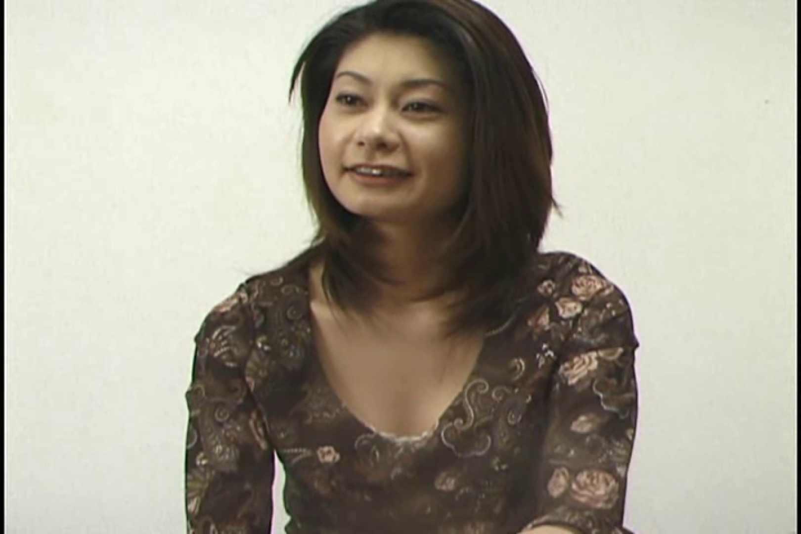 素人嬢126人のハメ撮り 清川百合 0 | 0  80画像 58