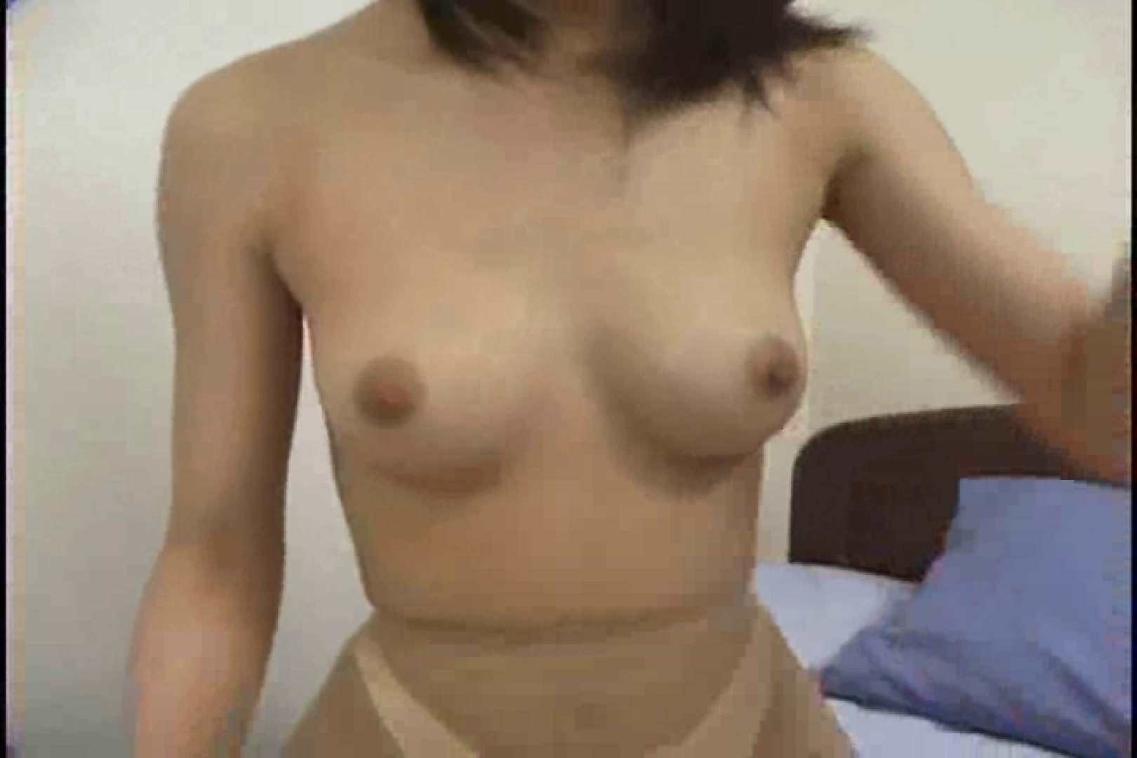 素人嬢126人のハメ撮り 清川百合 0 | 0  80画像 79