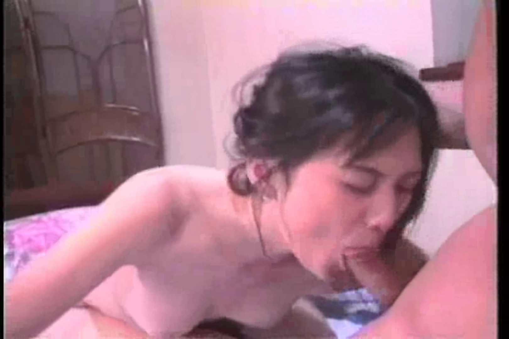 素人嬢126人のハメ撮り 中条理沙 0 | 0  106画像 3