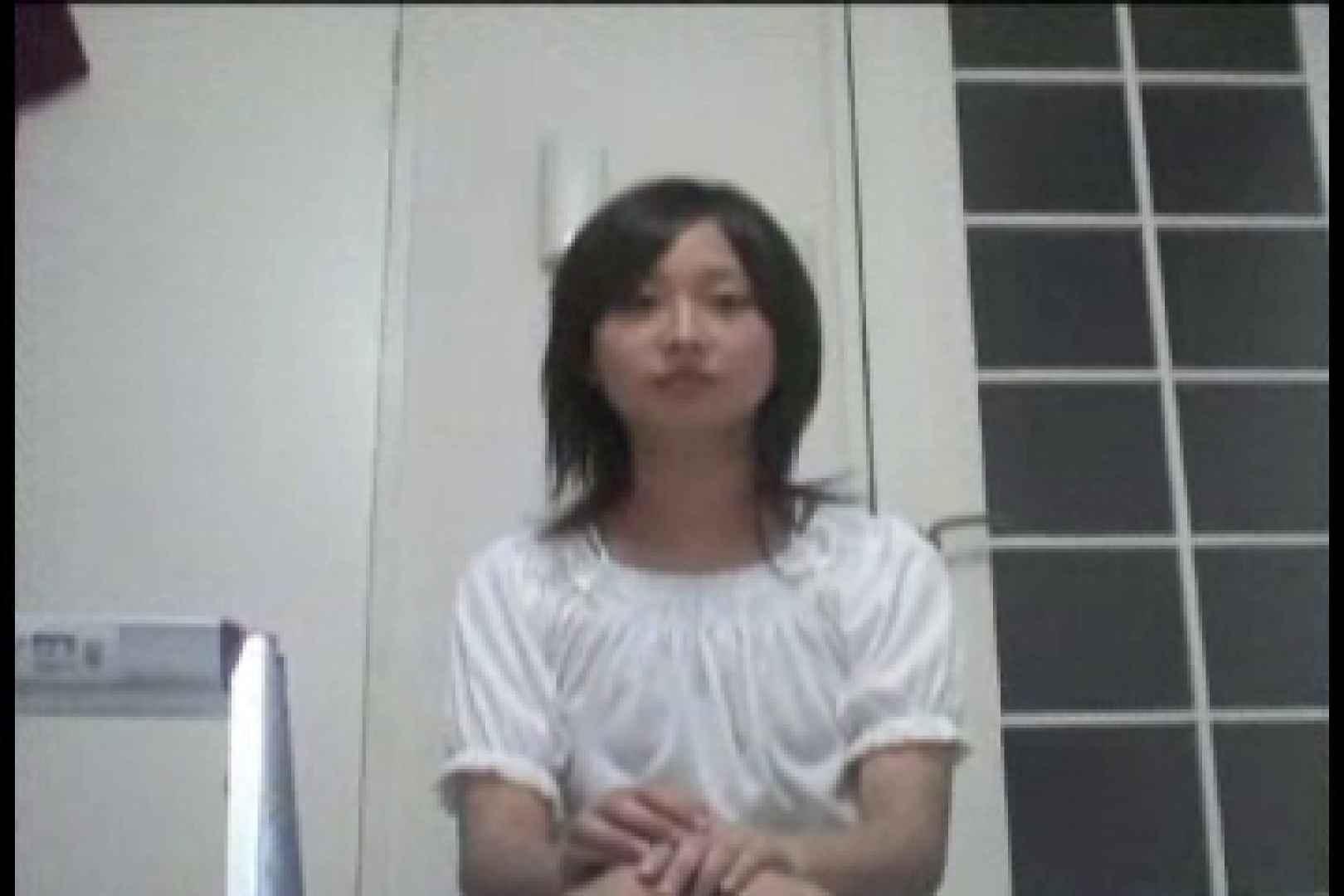 パンツ売りの女の子 むみちゃんvol.1 0   OL  82画像 9