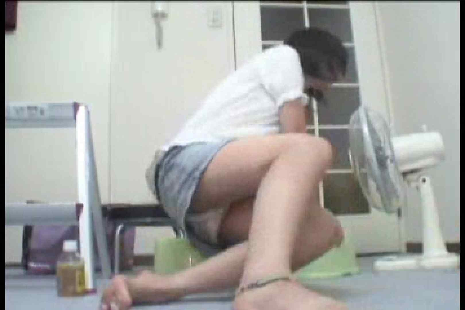 パンツ売りの女の子 むみちゃんvol.1 0   OL  82画像 48