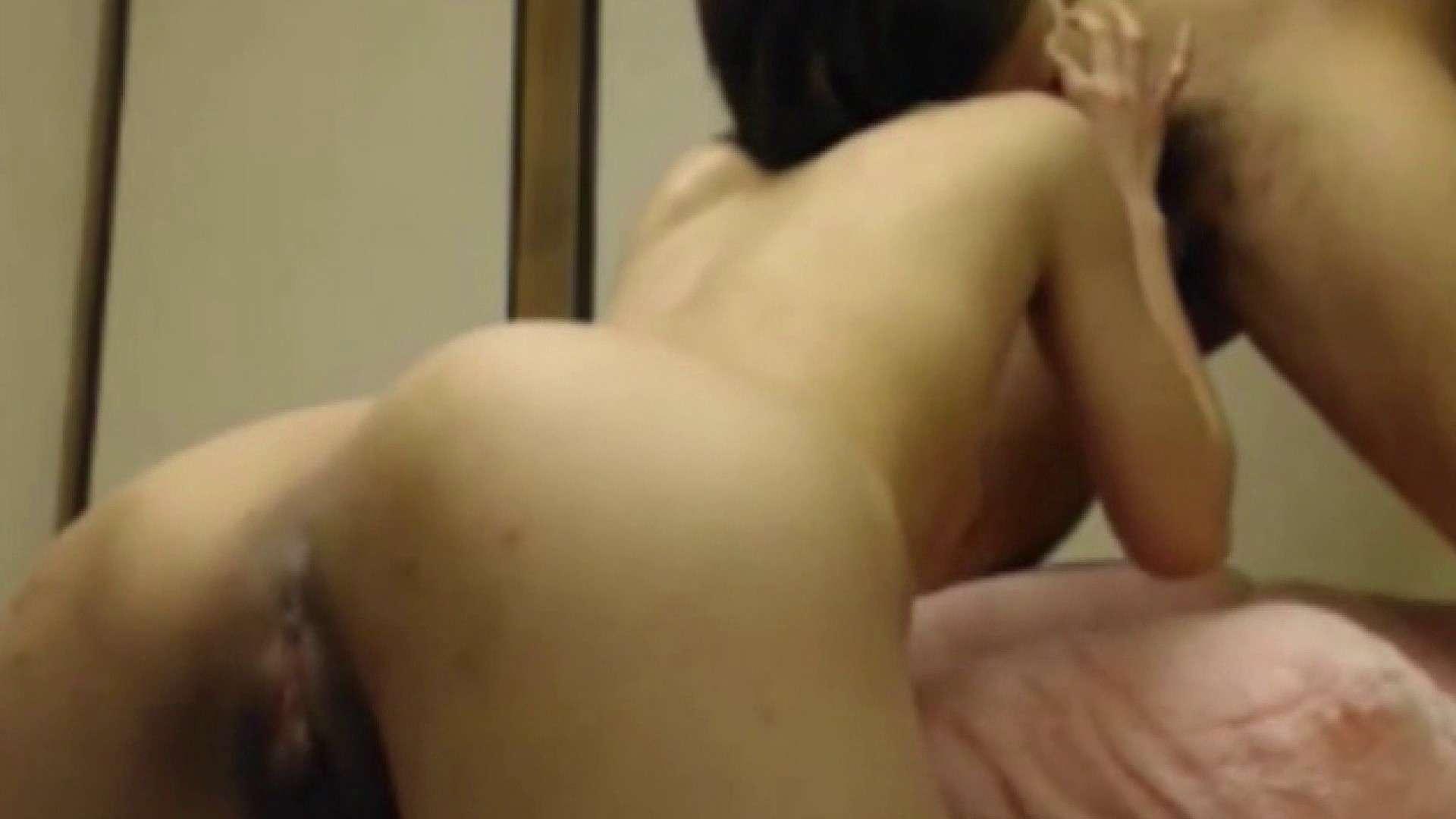 おしえてギャル子のH塾 Vol.01 前編 0 | OL  39画像 35