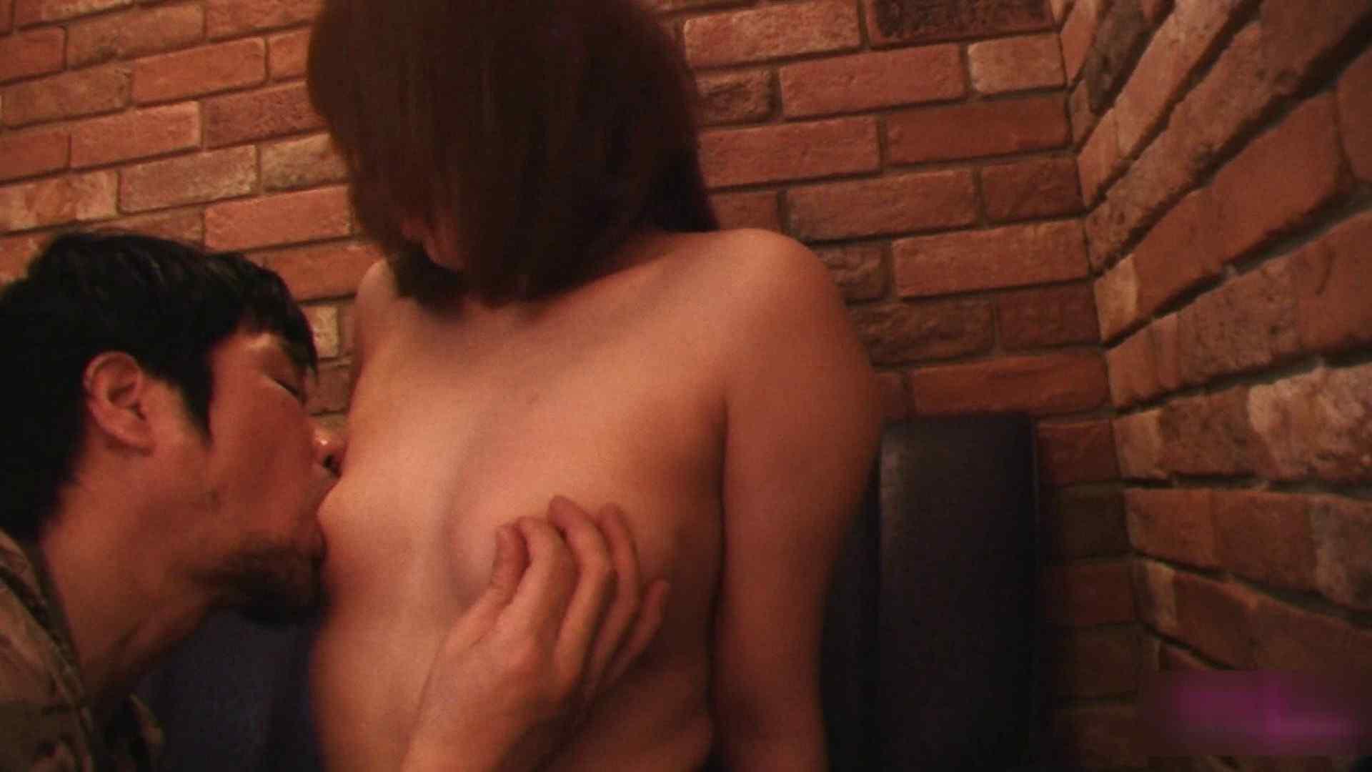 おしえてギャル子のH塾 Vol.13 前編 0 | 0  82画像 34