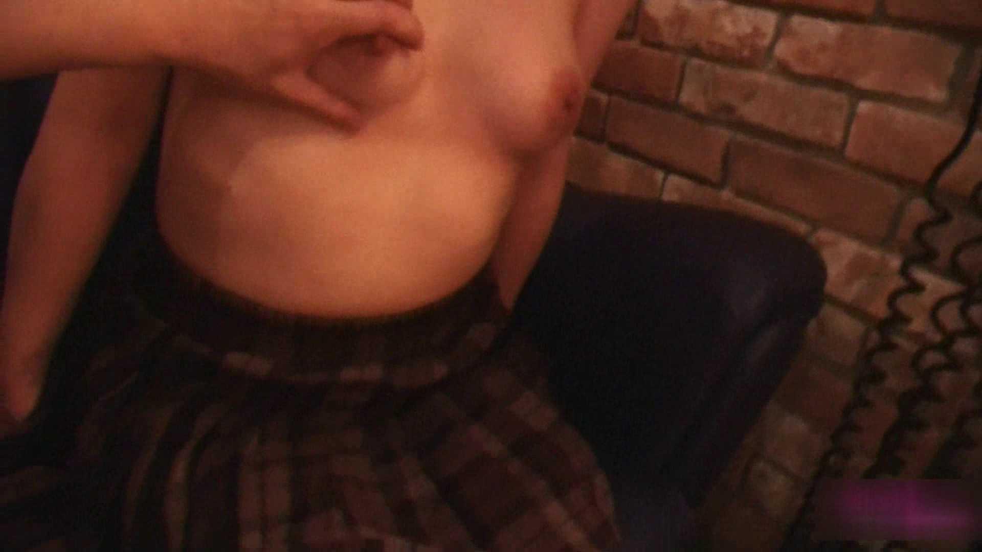 おしえてギャル子のH塾 Vol.13 前編 0 | 0  82画像 37